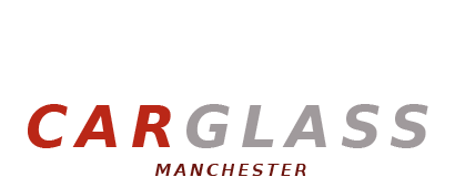 Car Glass Manchester